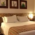 Celi-Hotel-Aracaju-quarto