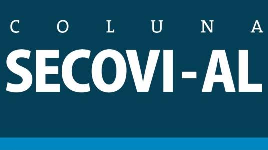 COLUNA SECOVI / GAZETA DE ALAGOAS: Porteiro bem preparado melhora segurança