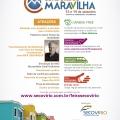 anuncio_revista_max2