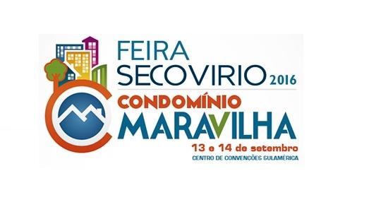 SECOVI RIO promove feira para Síndicos e Administradoras de Condomínios