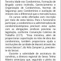 17.Secovi - Coluna Jornal - 2col x 51cm - dia 05-08-01