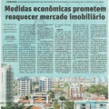 Matéria - Gazeta de Aalagoas - 18 e 19.03.2017 - 02