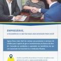 Newsletter Convênio BB - Secovi (1)
