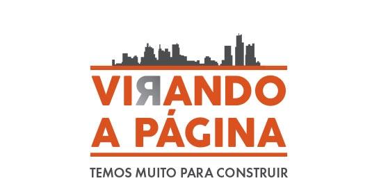 CONVENÇÃO SECOVI 2017