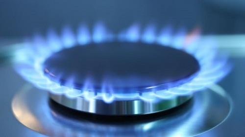 Gás canalizado em condomínio
