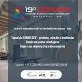 Conami_exposicao_03 (002)