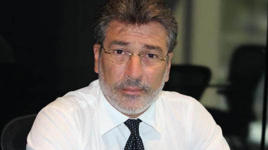 Nilo Zampieri Jr. é reeleito presidente do Secovi-AL