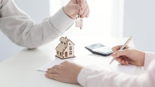 CCT 2019/2020 define condições para setor da habitação em AL